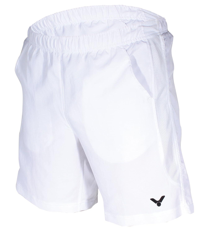 Victor Longfighter, Pantaloncini da uomo VICTOR International GmbH