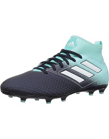 43f2fea3ef7c4 adidas Kids  Ace 16.4 FxG J Soccer Shoe