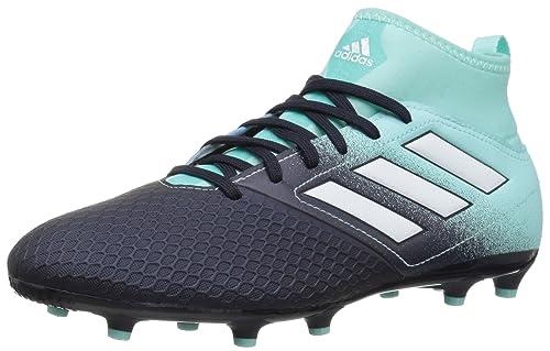 Adidas Ace 17.3 FG - Zapatillas de Patinaje para Hombre 3aae0f2be4253
