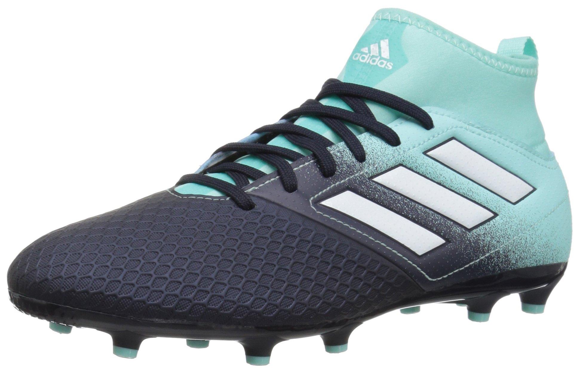 bfa437205 Galleon - Adidas Boys  ACE 17.3 FG J