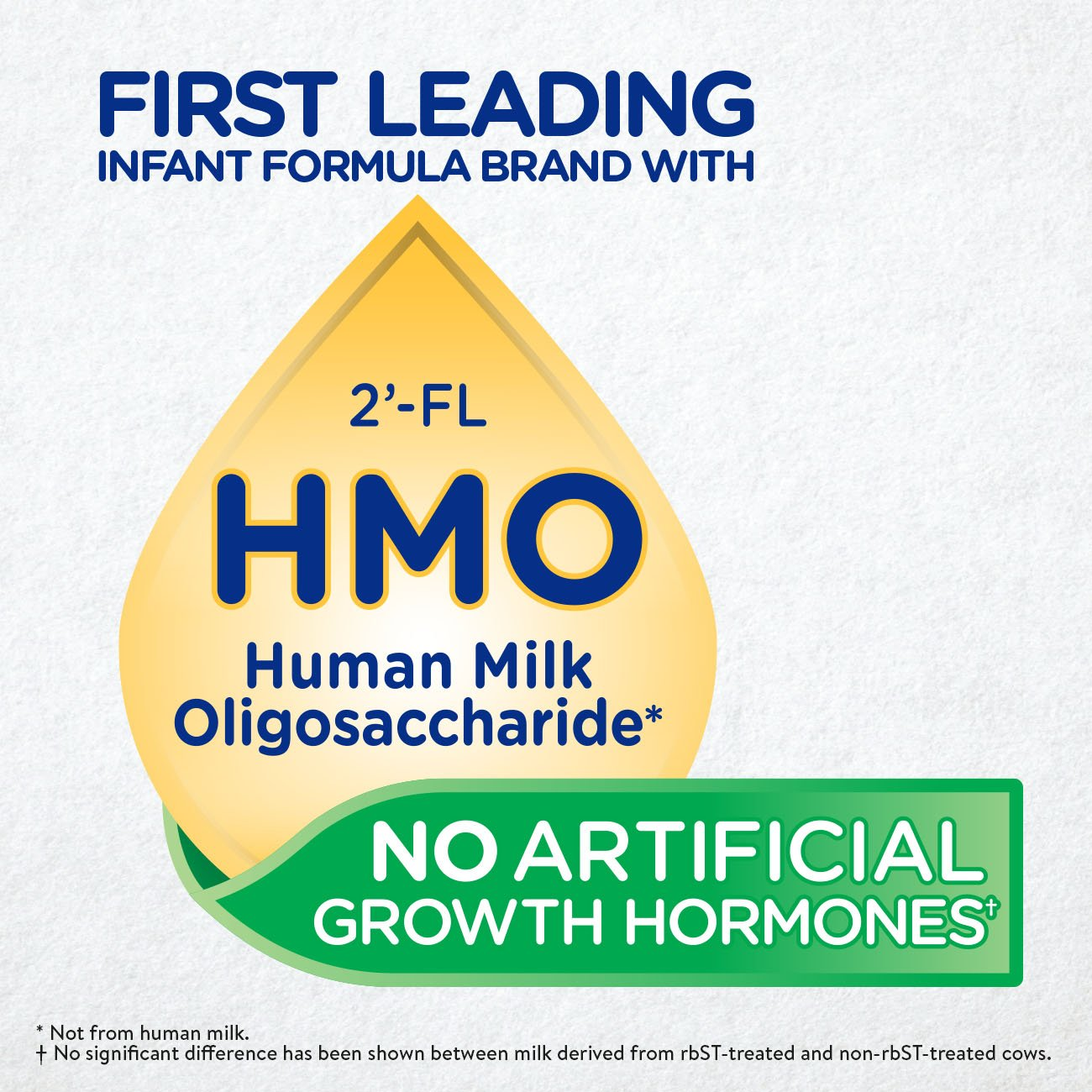 Similac Pro-Advance Infant Formula with 2'-FL HMO for Immune Support Ready to Feed Newborn Bottles, 2 fl oz (Special Discount Offer) (24 by Similac (Image #5)