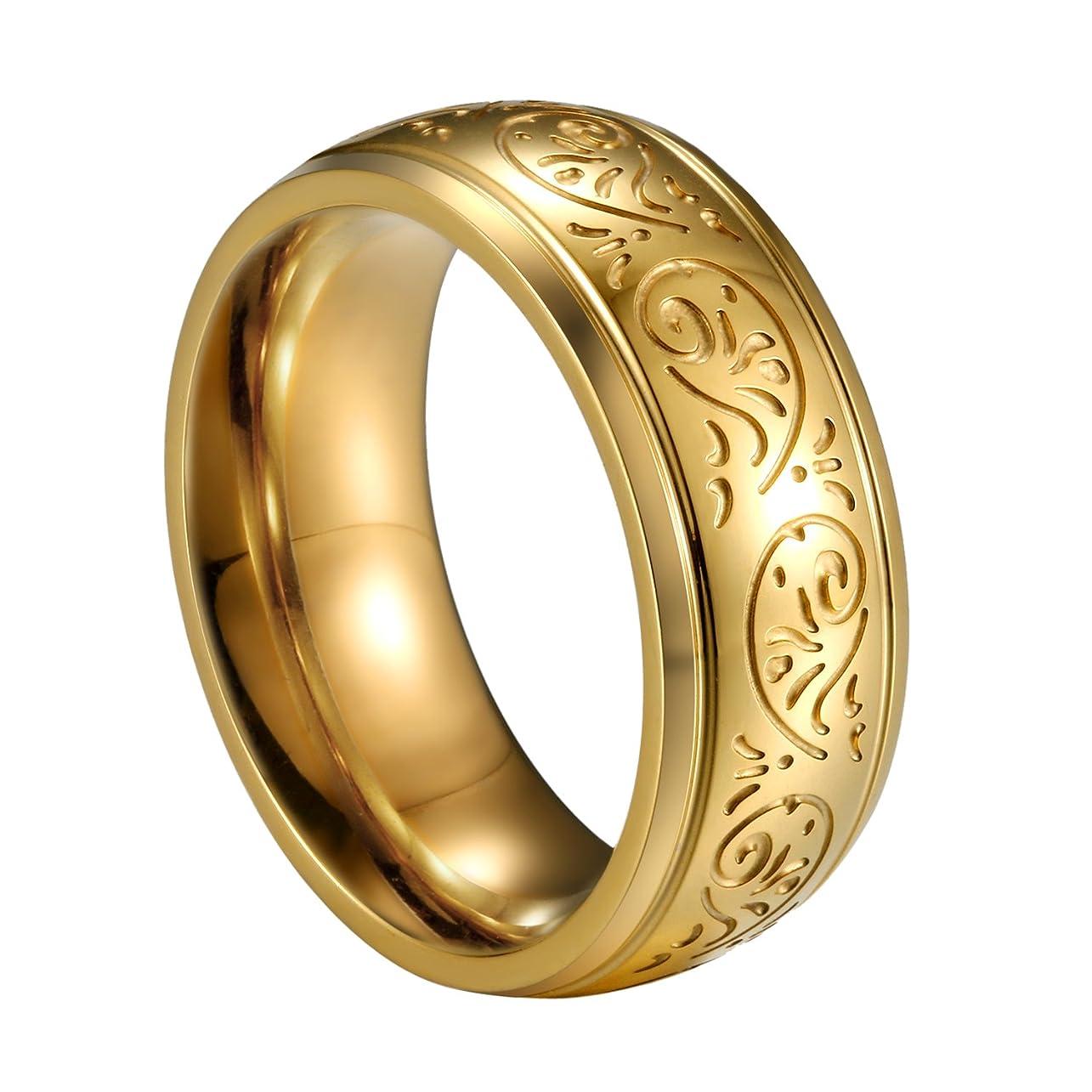 サドルアルミニウムポータル[ココカル]cococaru ペアリング プラチナ リング Pt900 マリッジリング 2本セット 結婚指輪 日本製