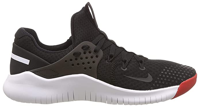 timeless design 7fc4c 8a172 Amazon.com   NIKE Free Tr 8 Mens Ah9395-004   Fitness   Cross-Training