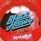 Black Honey (Vinyl)
