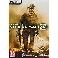 Call Of Duty Modern Warfare 2 [PC ]