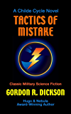 Tactics of Mistake (Childe Cycle Book 4)