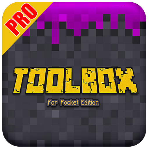 toolbox-master-mod-for-kindle-fire
