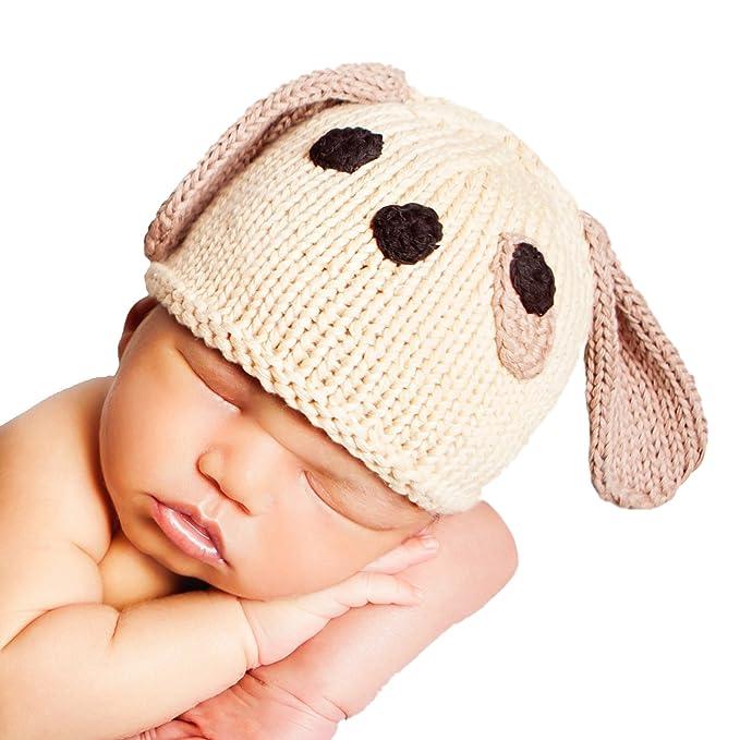 Amazon Huggalugs Baby Puppy Dog Newborn Boys Or Girls Hospital