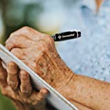 SenseAid Weighted Pens for Tremors | Parkinsons