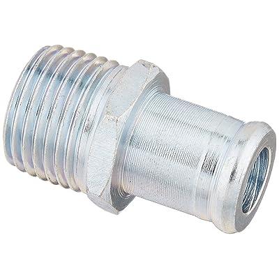Dorman Help! 56356 Heater Fittings: Automotive