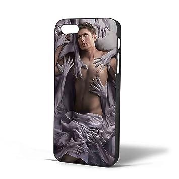 coque iphone 5 supernatural