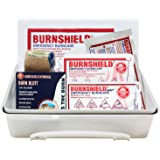 EverOne Industrial & Welding Burn Kit