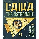Laika the Astronaut