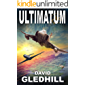 Ultimatum (Phantom Air Combat Book 7)