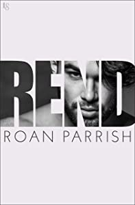 Rend: A Novel (Riven Series)