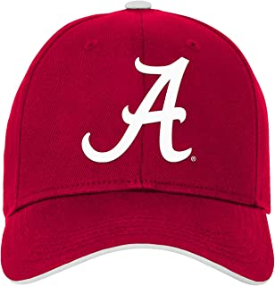 c6494eef7 Amazon.com   NCAA Alabama Crimson Tide Toddler