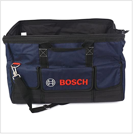 Bosch Professional Tool Bag - Large - - Amazon.com