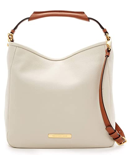 1f5537ccff3 Image Unavailable. Image not available for. Color: Marc by Marc Jacobs  Women's Softy Saddle ...