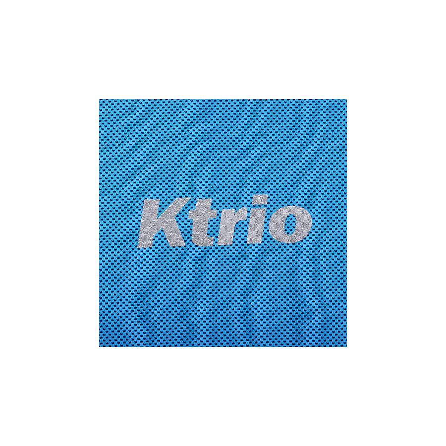 Ktrio Cooling Towel Cool Towel for Instant Cooling Relief Chilling Neck Wrap Ice Cold Scarf For Men & Women 40x12 Microfiber Bandana Evaporative Chilly Towel For Yoga Golf Travel