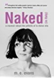 Naked (in Italy): A Memoir About the Pitfalls of La Dolce Vita