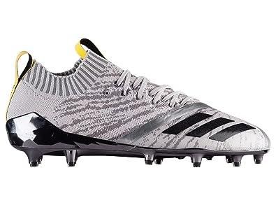 adidas football shoes adizero