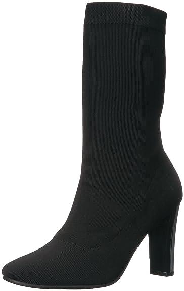06a93c35dd1c8 Circus by Sam Edelman Women s Joy Fashion Boot Black 6 Medium US