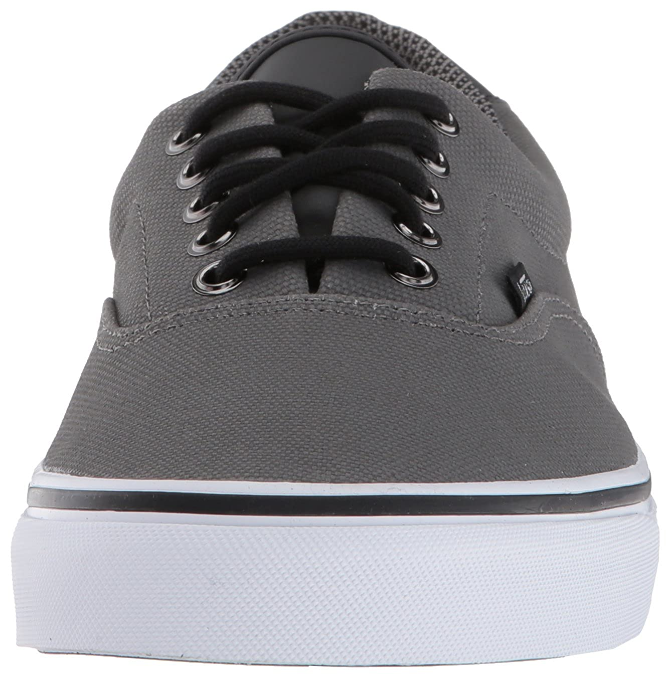a8fc793fb16 Vans Men s s Era 59 Low-Top Sneakers  Amazon.co.uk  Shoes   Bags