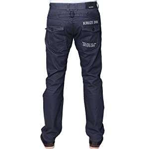 62938bab10089 ⇒ Homme - Jeans – Guide d achat, Classement, Tests et Avis