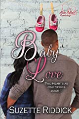 Baby Love: A Short Story (Two Hearts as One) Paperback