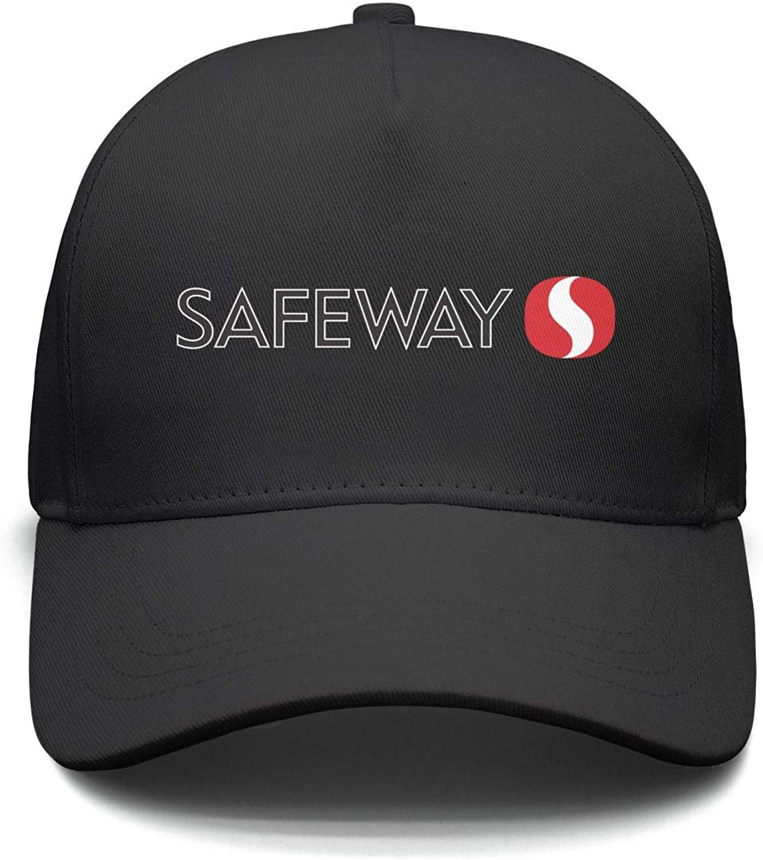 UONDLWHER Adjustable Unisex Mesh Back Cap Athletic Visor Hats