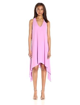 miss plus back drapes dress roy this don printed drape deal size shop rachel t