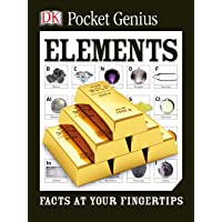 Pocket Genius: Elements