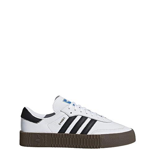 zapatos adidas sambarose