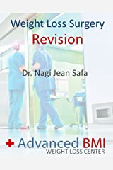 Weight Loss Surgery Revision Kindle Edition