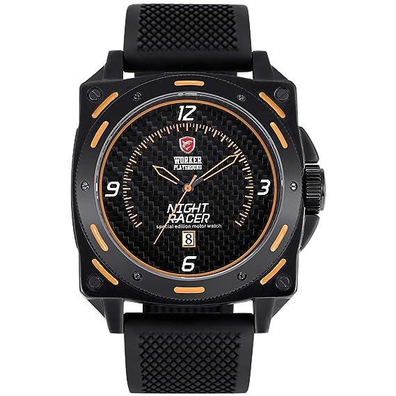 Reloj - Shark - para - SH605