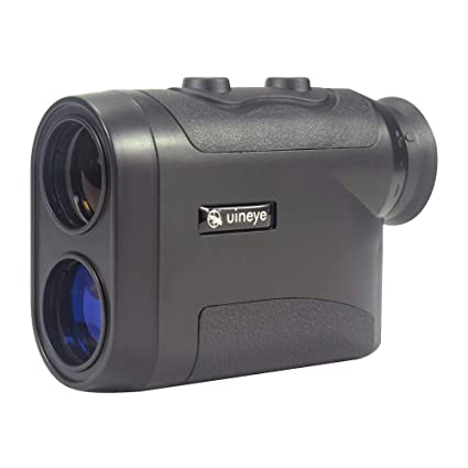 Unieye Hunting Laser Rangefinder