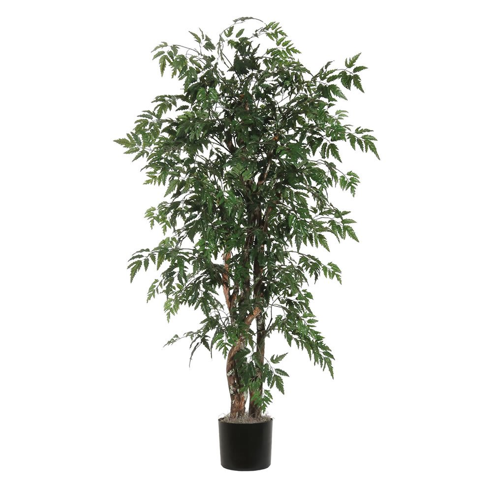 Vickerman TEX0660-07 Everyday Tree by Vickerman