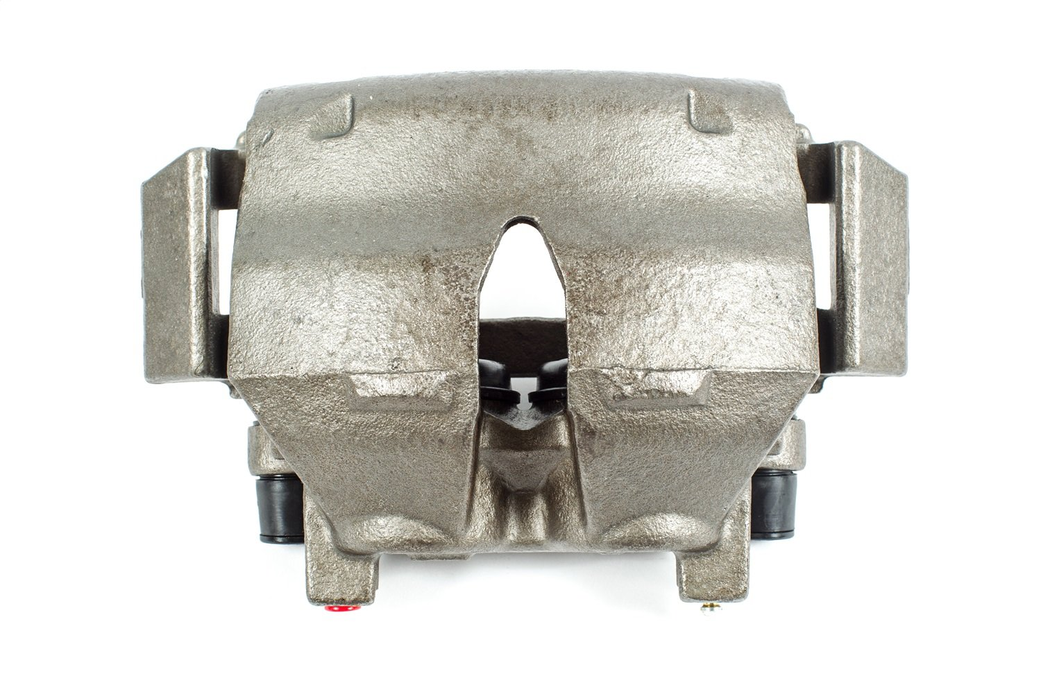 Power Stop L4829 Autospecialty Remanufactured Caliper