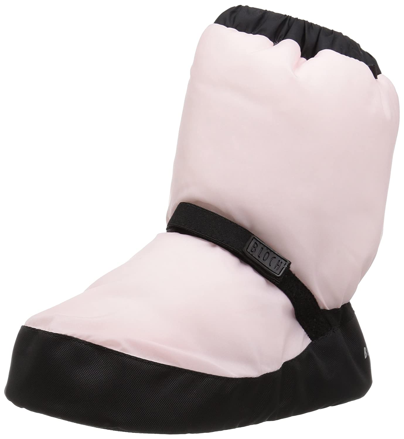 Bloch Kids Warm Up Boot//Slipper