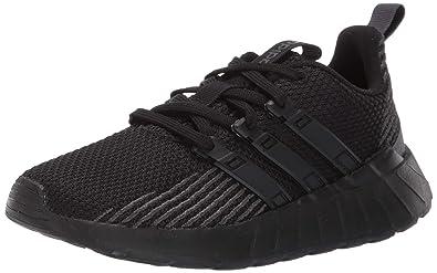Kids' Shoe Flow Running Adidas Questar Yf76vgbyI