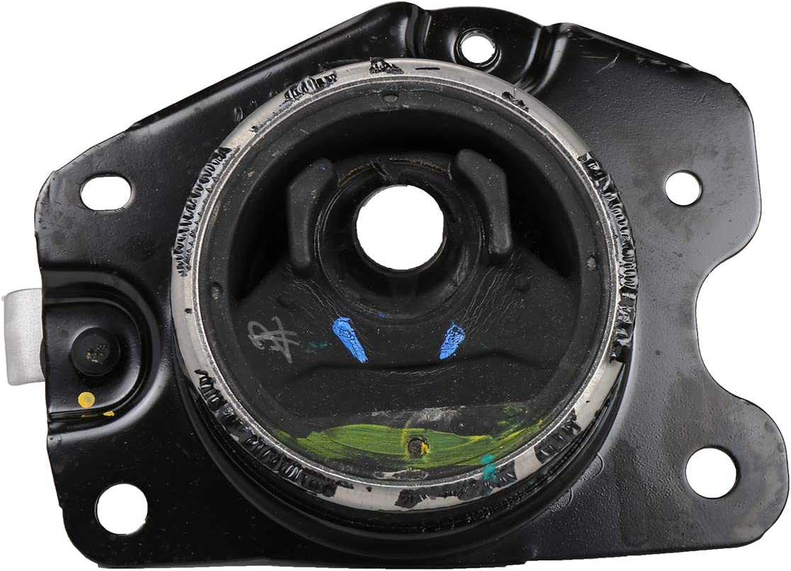ACDelco 20789546 GM Original Equipment Transmission Mount