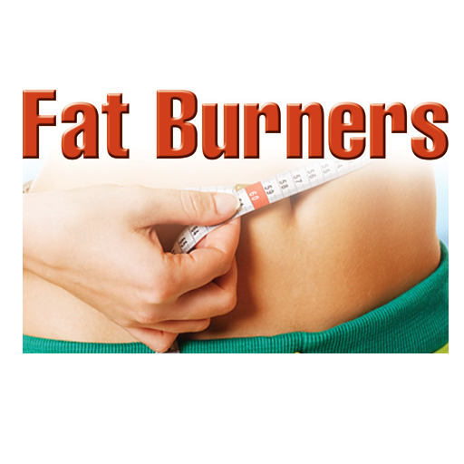 Best Adiphene Reviews - Top Fat Burners in the Market