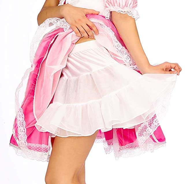 Amazon.com: Forum Novelties de la mujer adulto Costume ...