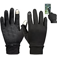 Screen Touch Gloves, for Outdoor Sport Driving Running Cycling