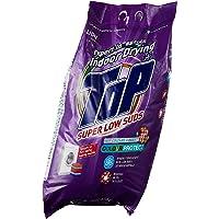 Top Powder Detergent Super Low Suds (Colour protect, 1 New Version 5 kg)