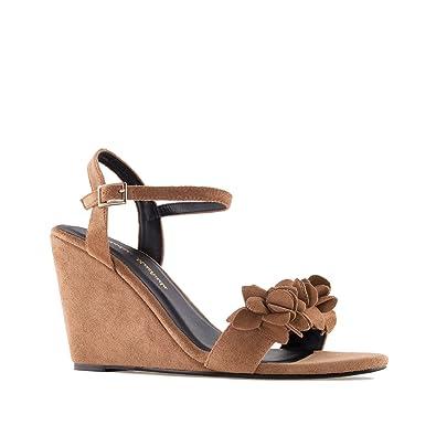 3e55e13e578828 Chaussures suèdine.pour Femmes.Petites et Grandes Pointures 32/35 et 42/45:  Amazon.fr: Chaussures et Sacs