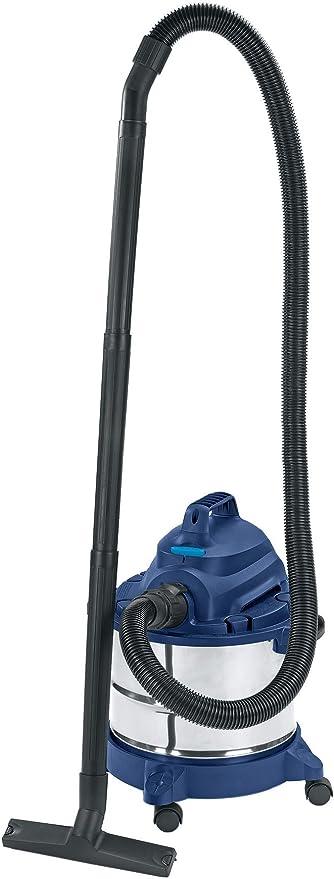 Einhell BT-VC 1100 - Aspirador: Amazon.es: Bricolaje y herramientas
