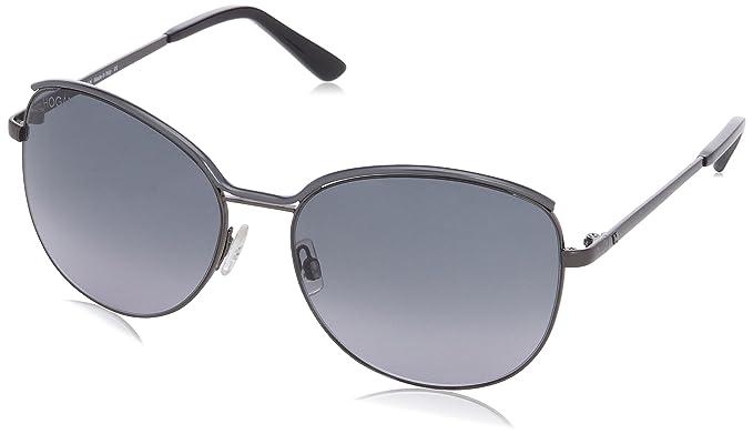 occhiali hogan 2015