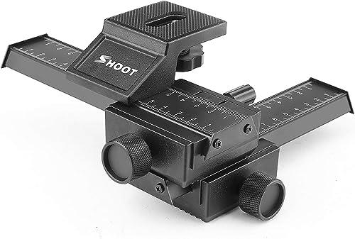 71GmFO6XmaL. AC SL500