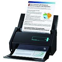 Scanner Fujitsu ScanSnap ix500 Wireless Duplex